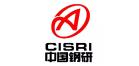中国钢研科技集团有限公司