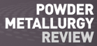 Powder Metallurgy Review