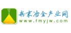 必威体育软件产业网