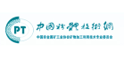 中国粉体技术网