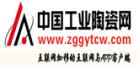 中国工业必威体育下载网
